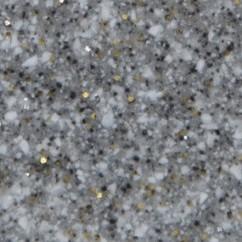 Grey Marble Vivid fibreglass pool colour